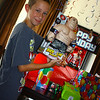 Dylan and Abbys Birthdays : 29 galleries with 921 photos